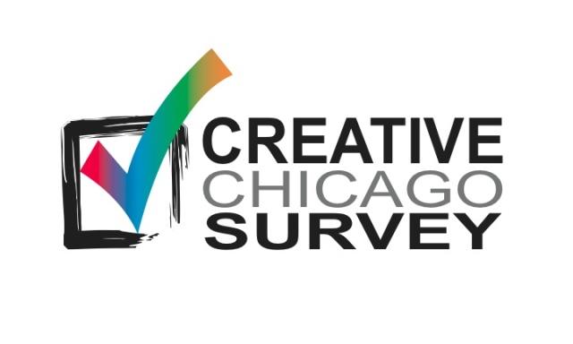Chicago Survey Logo
