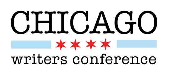 Chicago Writing Program