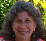 Gail Duberchin
